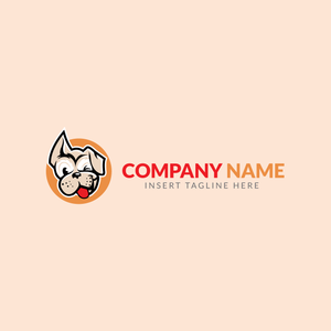 Logo Design Template 2016004