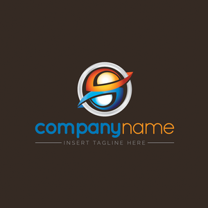 Logo Design Template 2011671