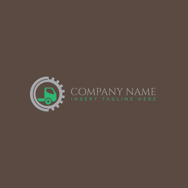 Logo Design Template 2011757