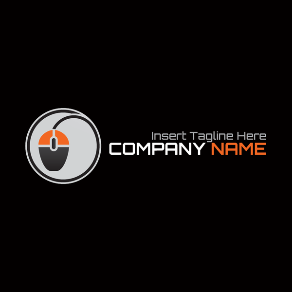 Logo Design Template 2011831