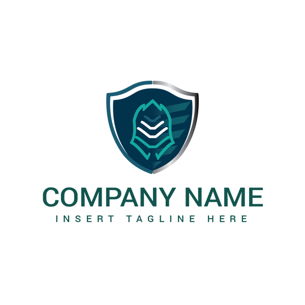 Logo Design Template 2018014