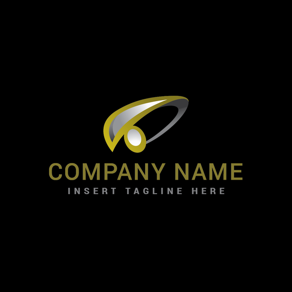 Logo Design Template 2018019