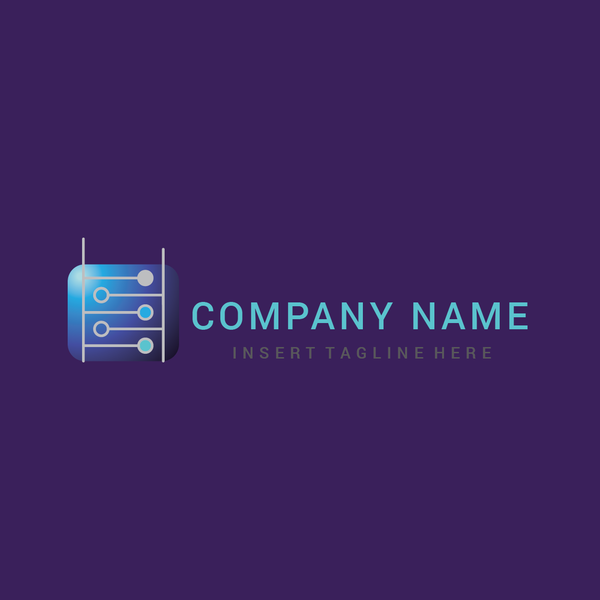 Logo Design Template 2018028