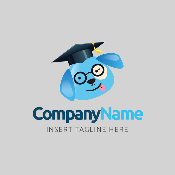 Logo Design Template 2013003