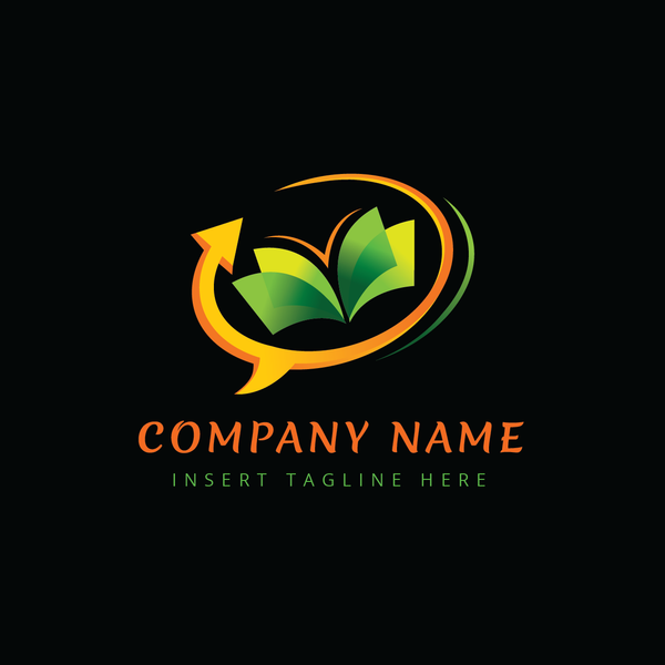 Logo Design Template 2013044