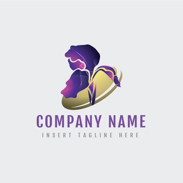Logo Design Template 2013077