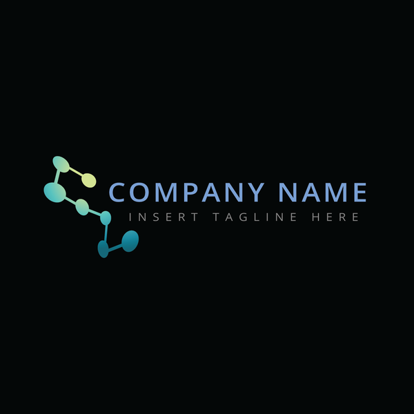 Logo Design Template 2013082