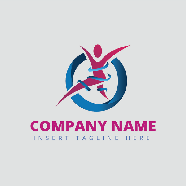 Logo Design Template 2013102