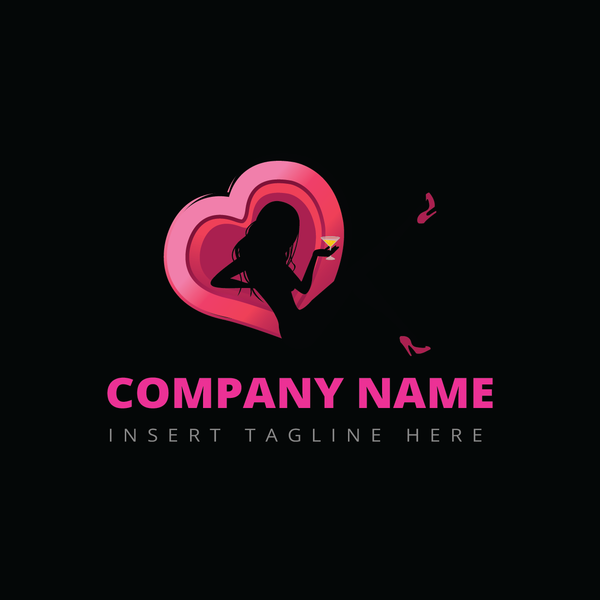 Logo Design Template 2013108