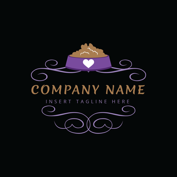 Logo Design Template 2013142
