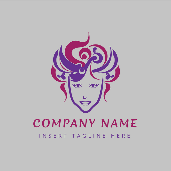 Logo Design Template 2013145