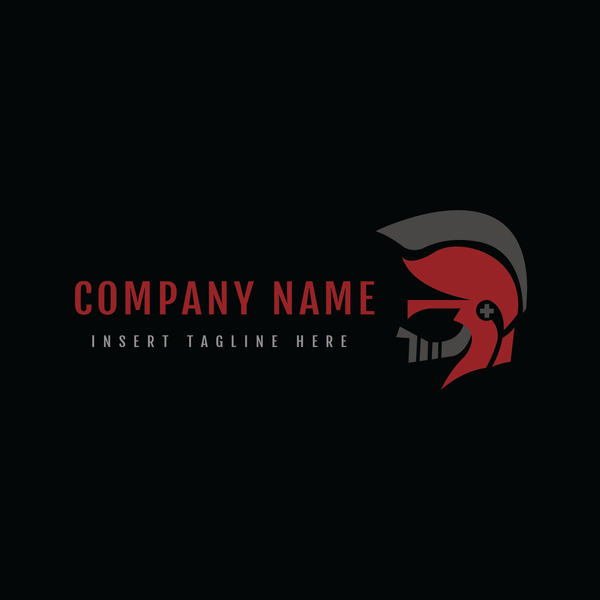 Logo Design Template 2013170
