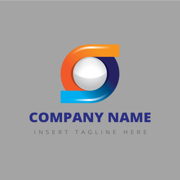 Logo Design Template 2013197