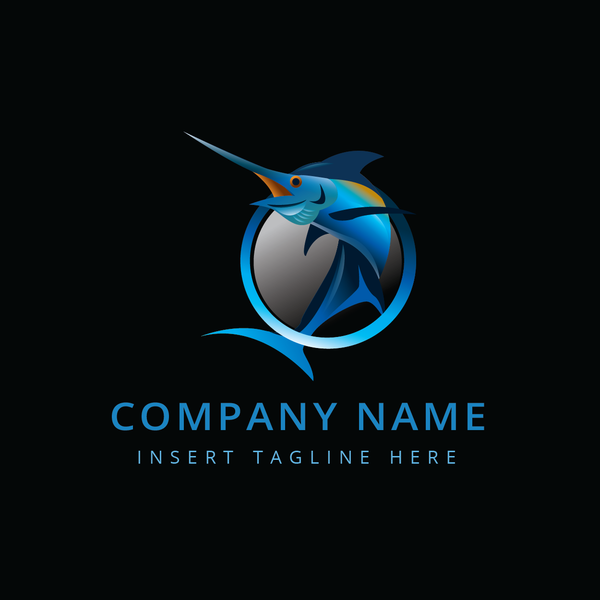 Logo Design Template 2013199