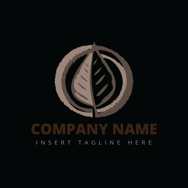 Logo Design Template 2013220
