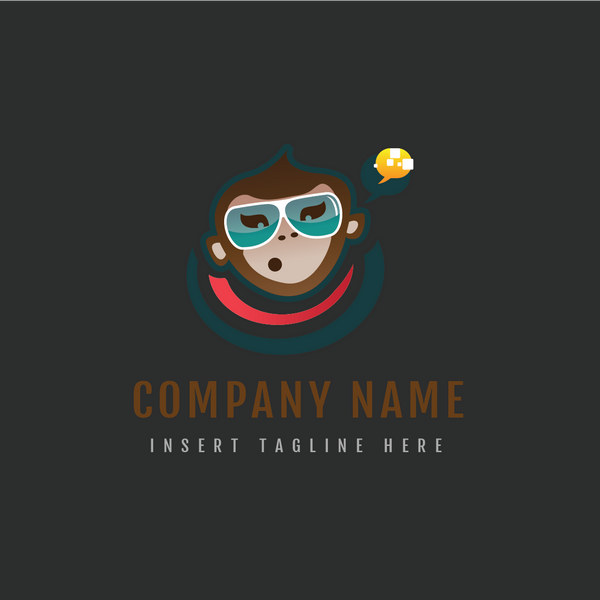Logo Design Template 2013225
