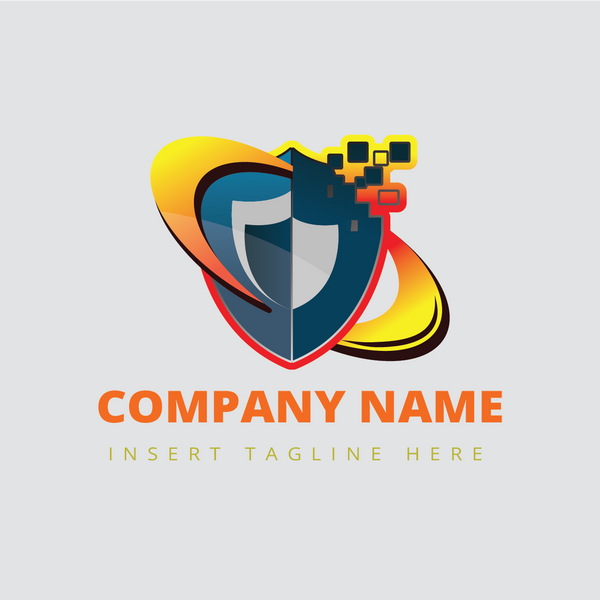 Logo Design Template 2013234