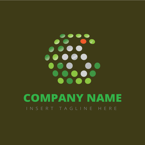 Logo Design Template 2013249
