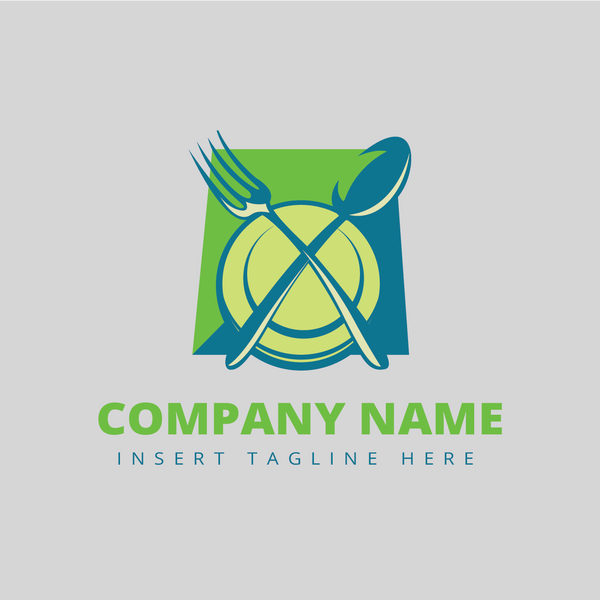Logo Design Template 2013253