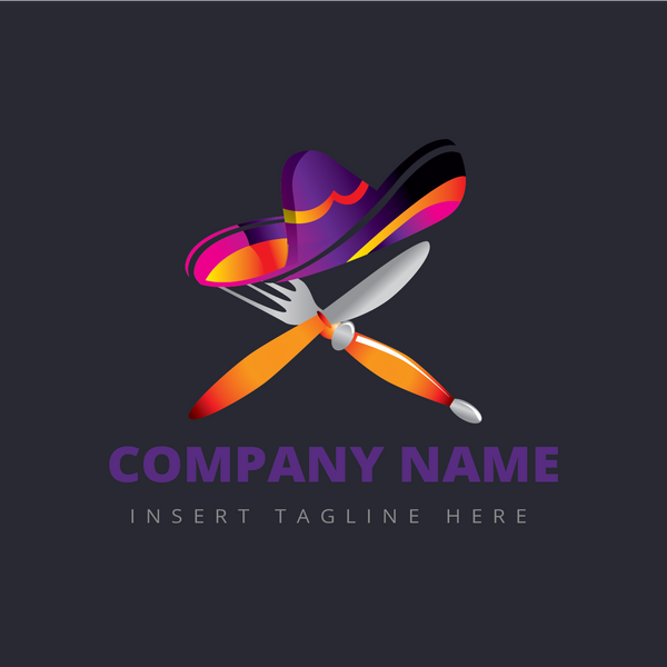 Logo Design Template 2013256