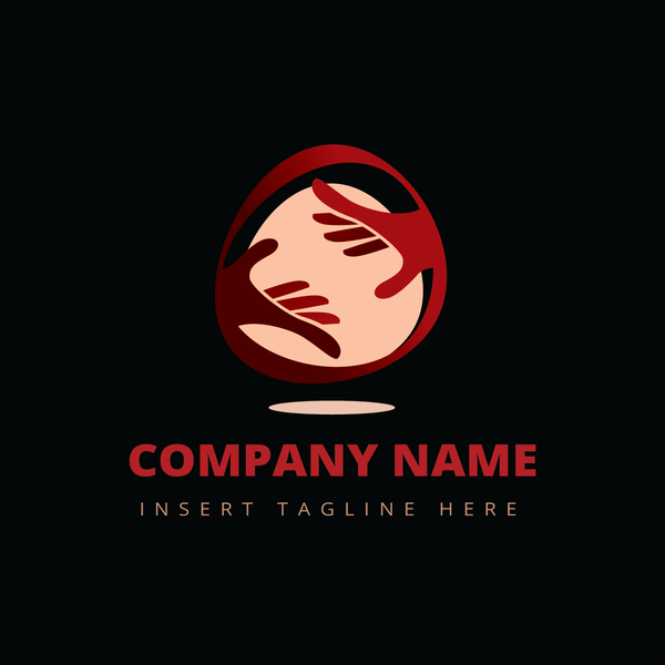 Logo Design Template 2013283