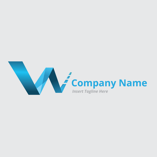 Logo Design Template 2014151