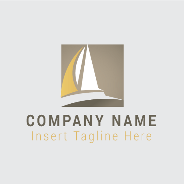 Logo Design Template 2015006