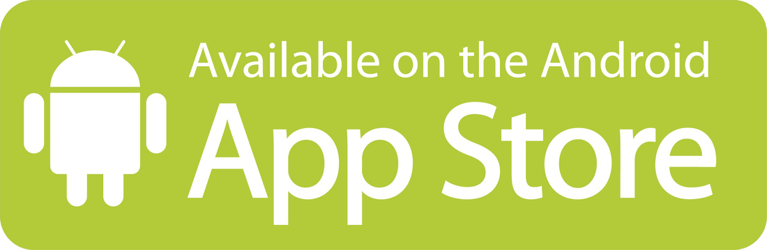 android-appstore-logo-1-orig.png