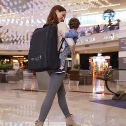 baby-jogger-city-tour-compact-stroller-12-.jpg
