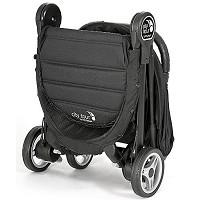 baby-jogger-city-tour-compact-stroller-2-.jpg