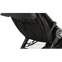 baby-jogger-city-tour-compact-stroller-4-200x200xffffff.jpg