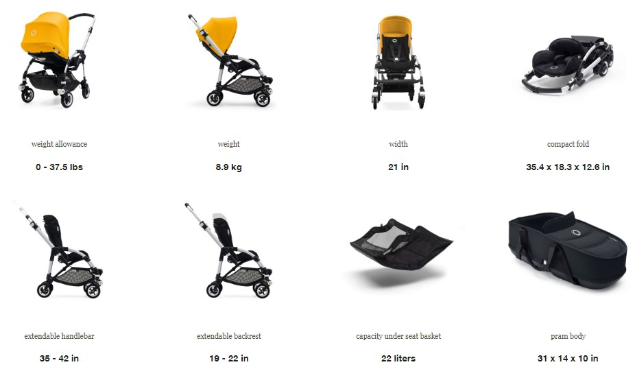 bugaboo-bee5-specifications.jpg