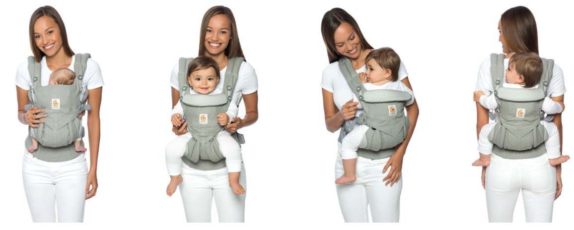 ergobaby-omni-360-baby-carrier-all-in-one.jpg