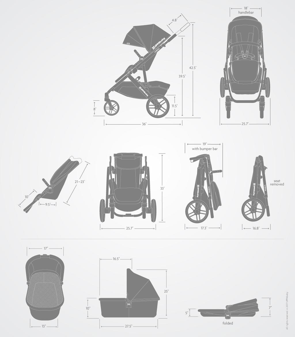 vista-spec-activebaby.jpg