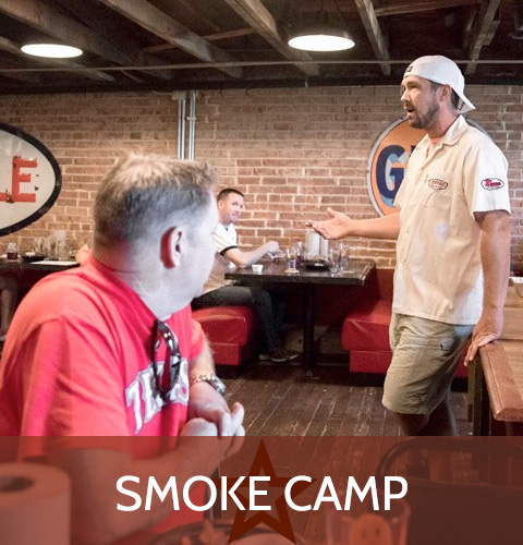 news-smoke-camp.jpg