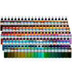 Intenze Ink - Ink Sets