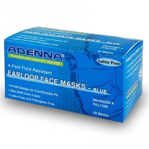 Adenna Facemask