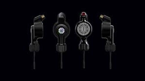 Fantom-Bishop's Rotary Tattoo Machine