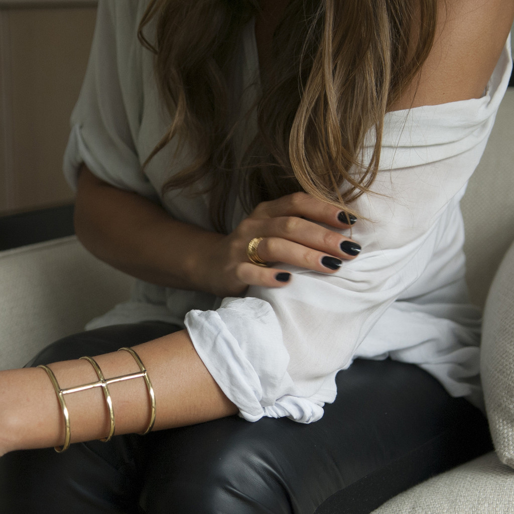 adapt bracelet