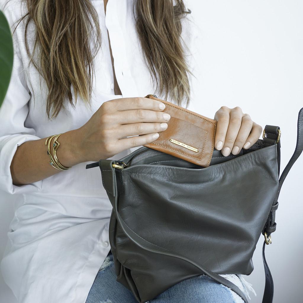 reserve handbag
