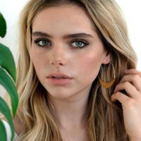 rival earrings