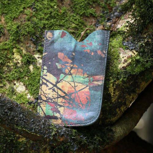 savour iPhone 4 & 5 case