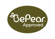 BePear Approved
