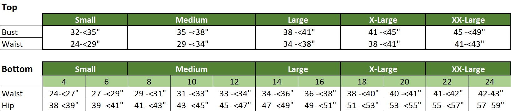 bp-size-chart.jpg
