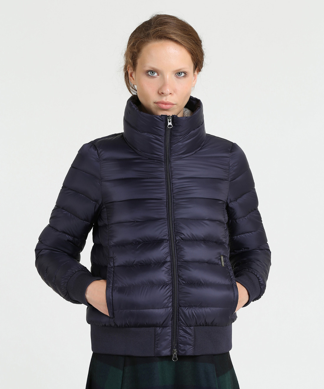 Women's 3 in 1 Grace Jacket - John Rich & Bros.