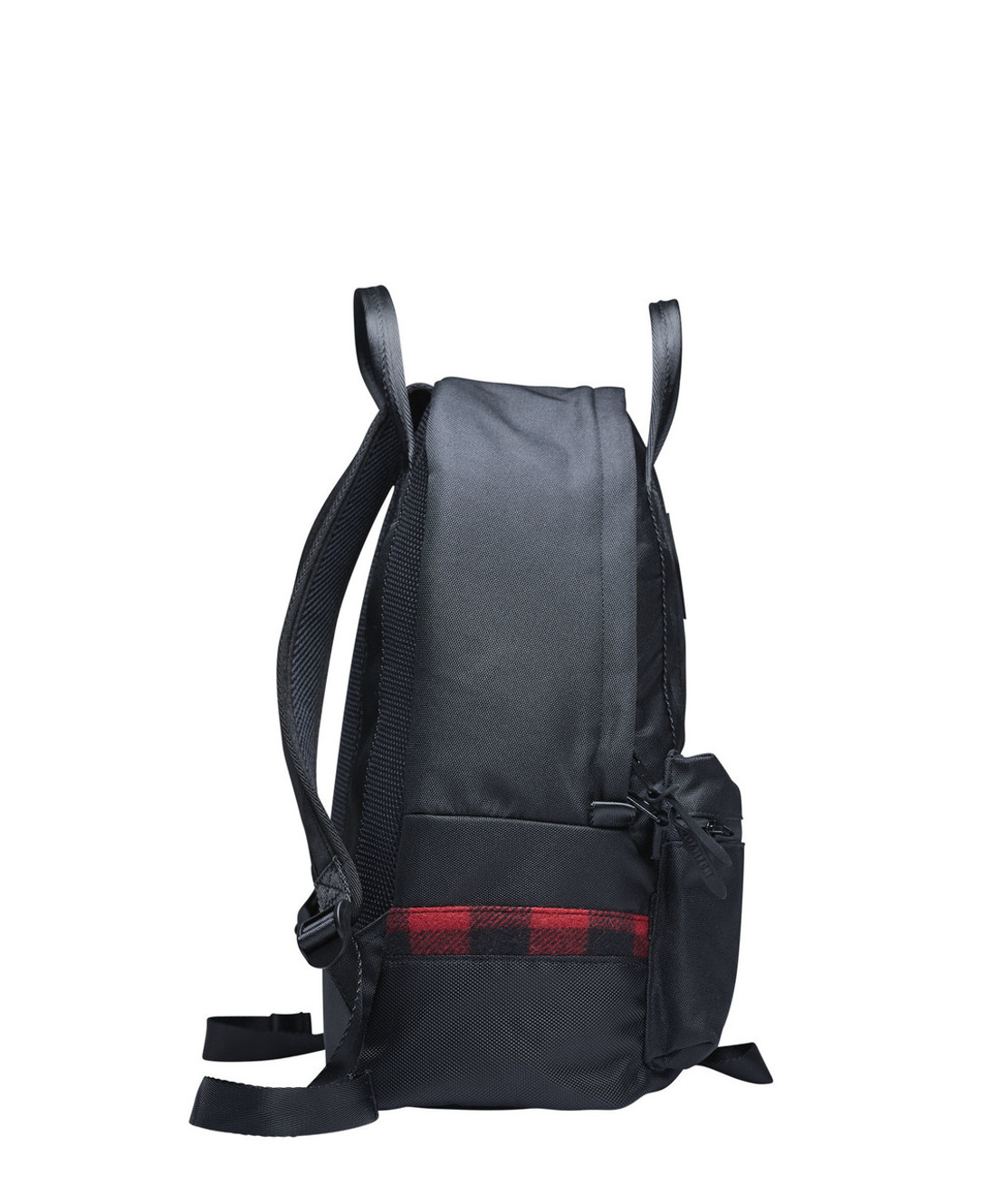 Woolrich X The Hill-Side Daypack Bag