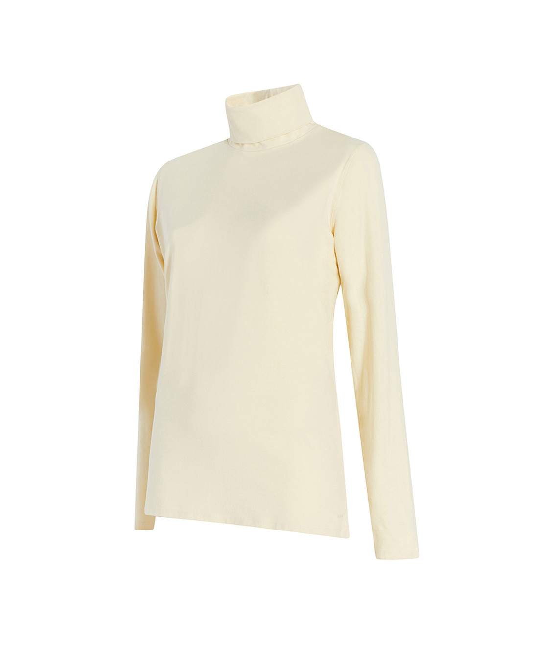 Women's Laureldale Turtleneck