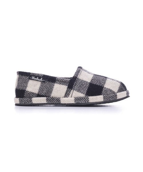 Men's Chatham Chill Slippers