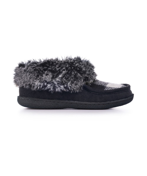 Women's Autumn Ridge Slippers