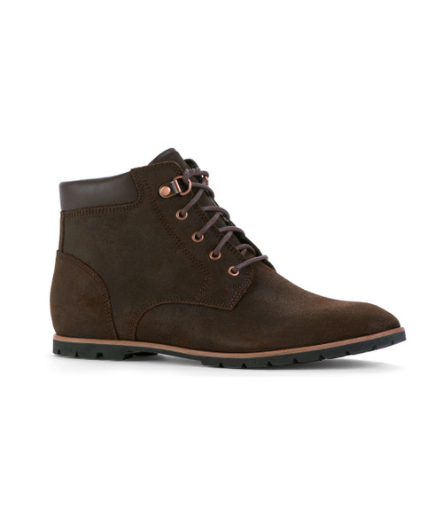 Women's Beebe Suede Boots